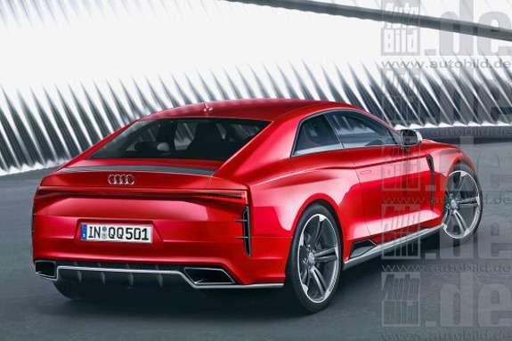 Audi Quattro Sportwagenstudie Illustration 560x373 ca874bc59a16381c nocopyright