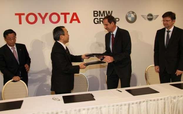 BMW-Toyota-Press-Conference-1-623x389