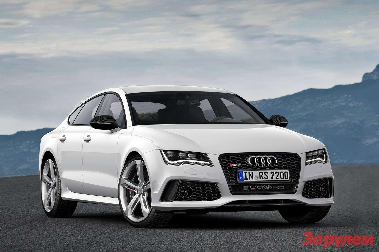 Audi-RS7_Sportback_2014_1600x1200_wallpaper_01