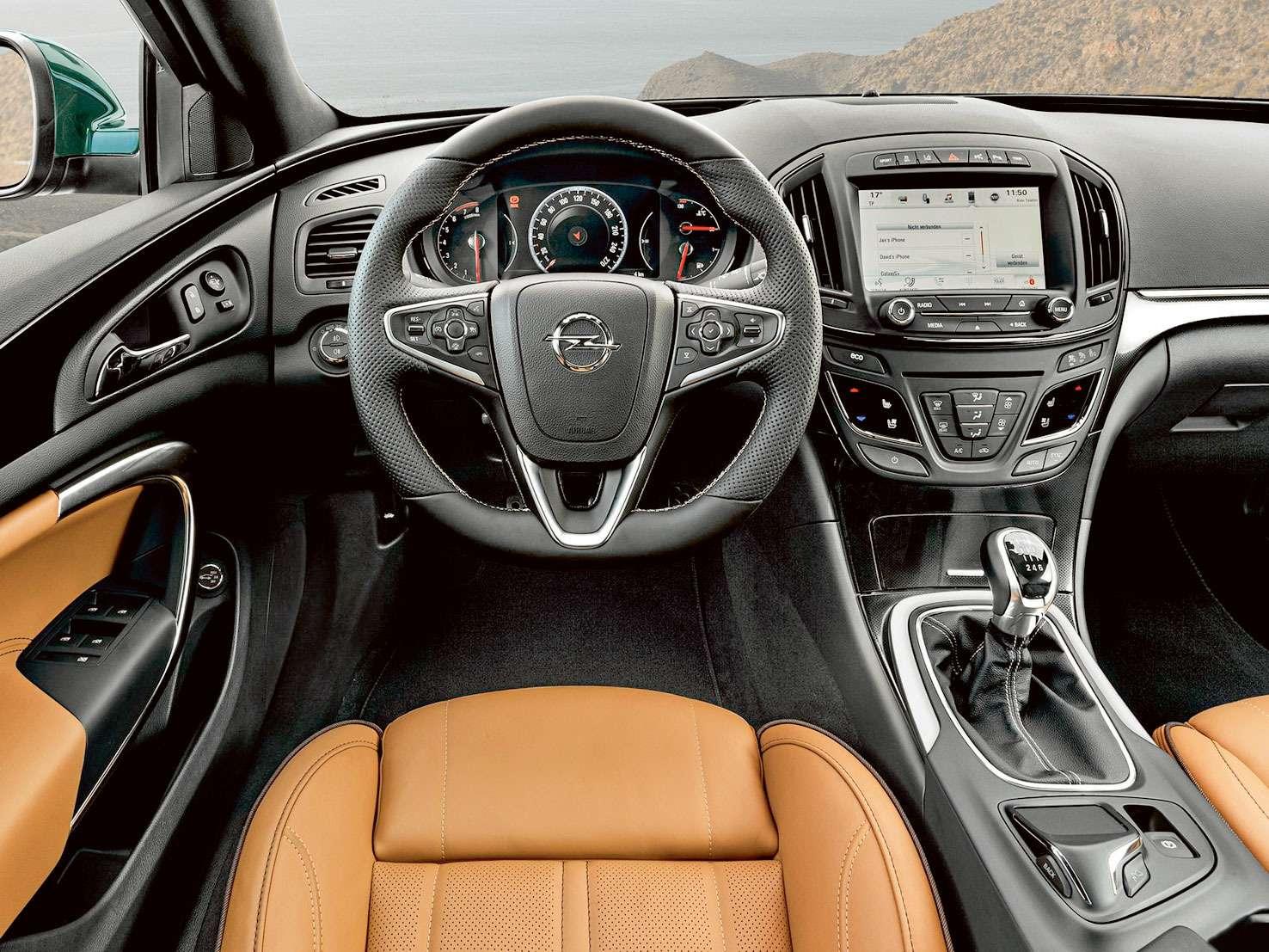 Opel-Insignia_2014_1a