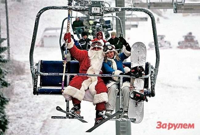 Лыжи. От990 рублей занеплохие беговые.