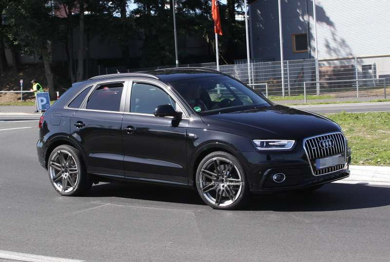 audi-q3-s-to-get-310-hp-25-turbo-40516_1