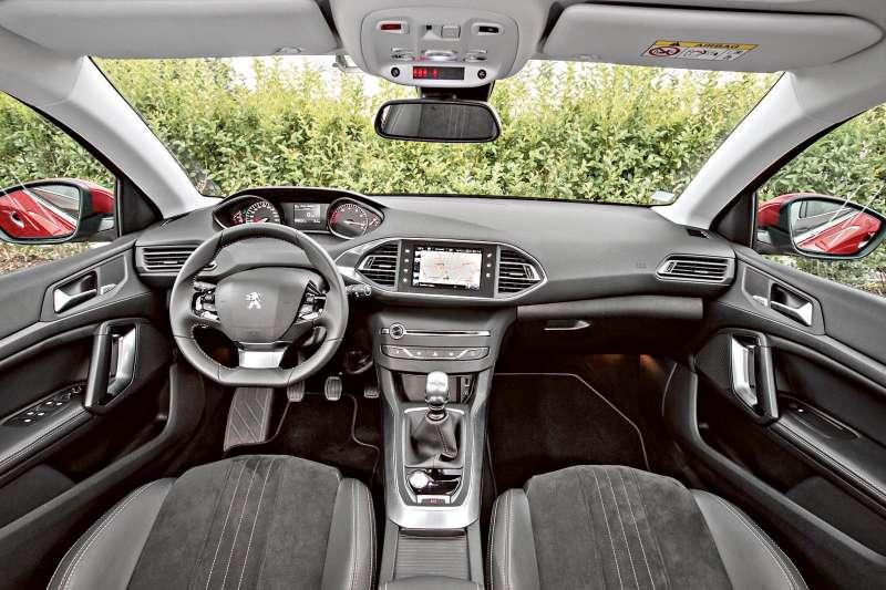 New_Peugeot_308_Allure_EO0T6274