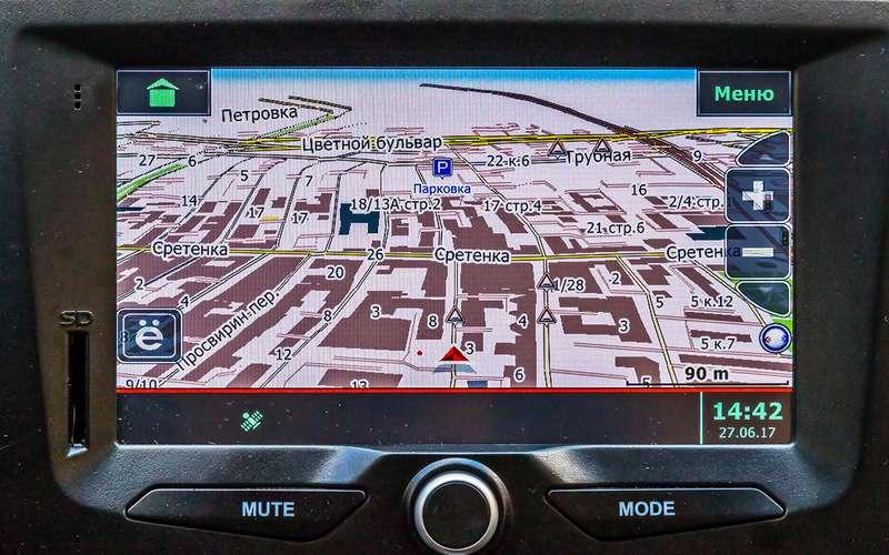 Большой тест маленьких хэтчбеков: Kia Picanto, Datsun mi-DO иSmart ForFour