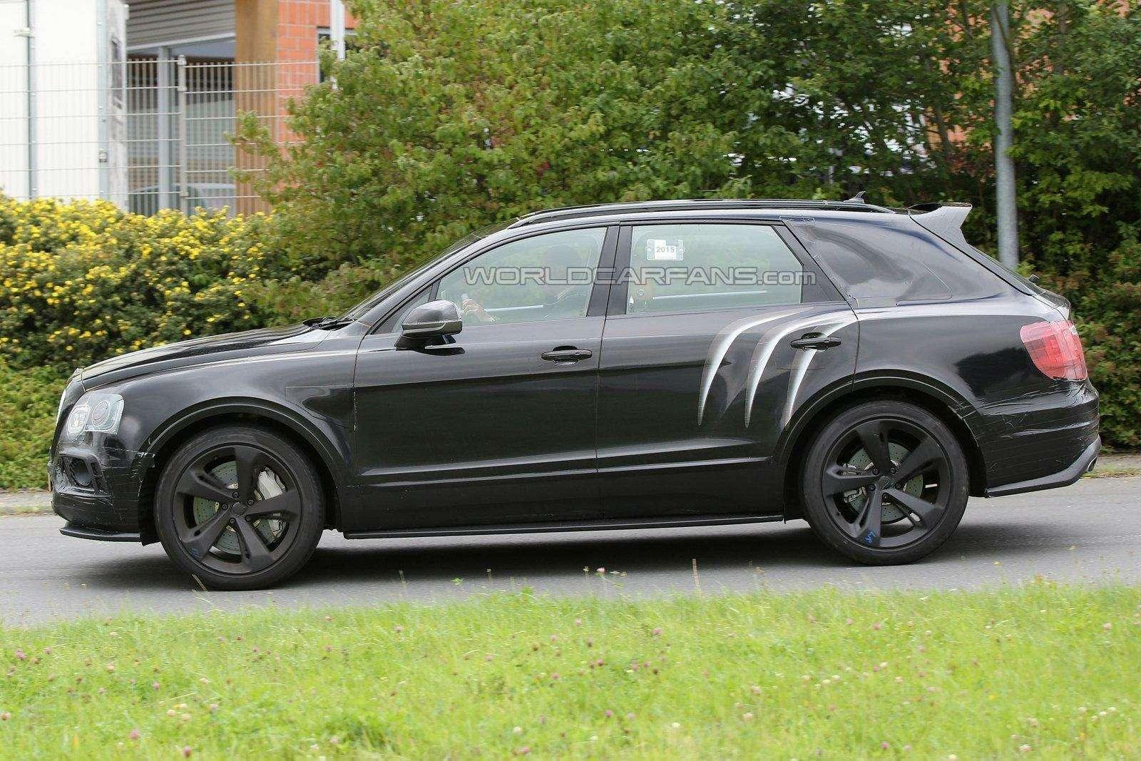 BentleyBS2