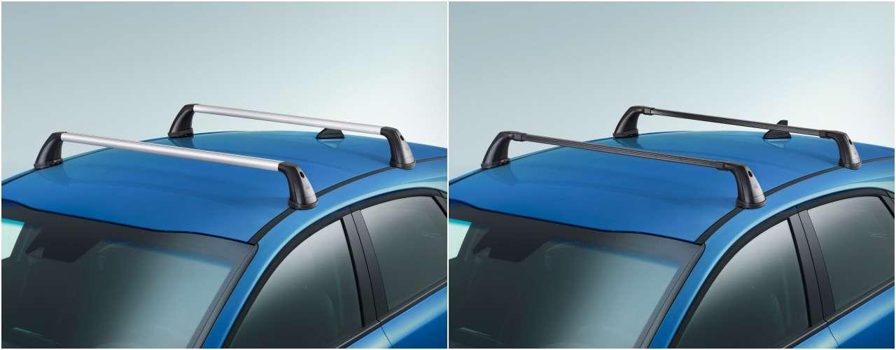 KiaCeed: тестируем вместимость багажника— фото 969445