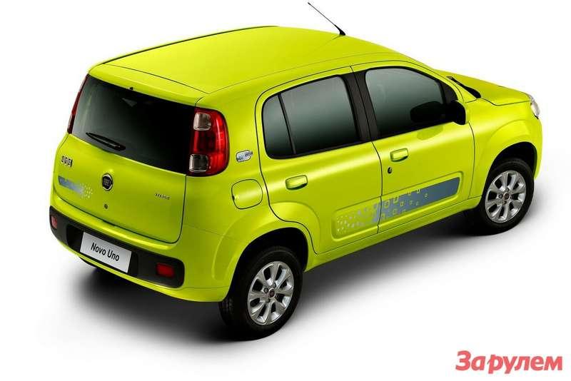 2011-Fiat-Uno02