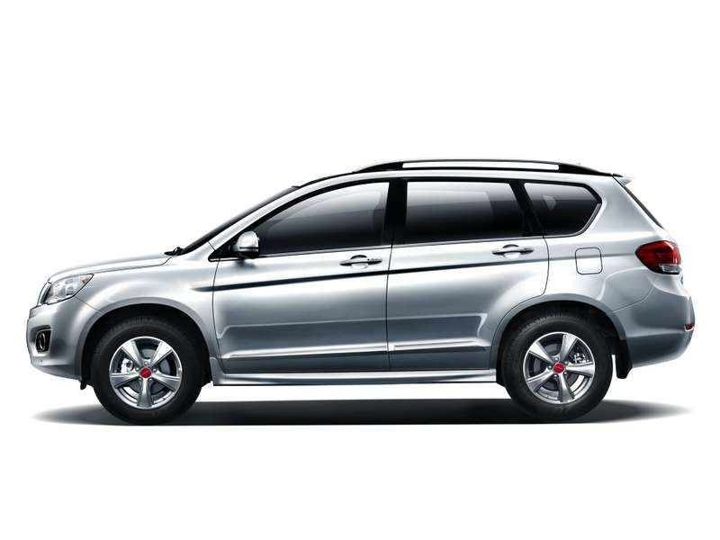 haval_unsorted_3