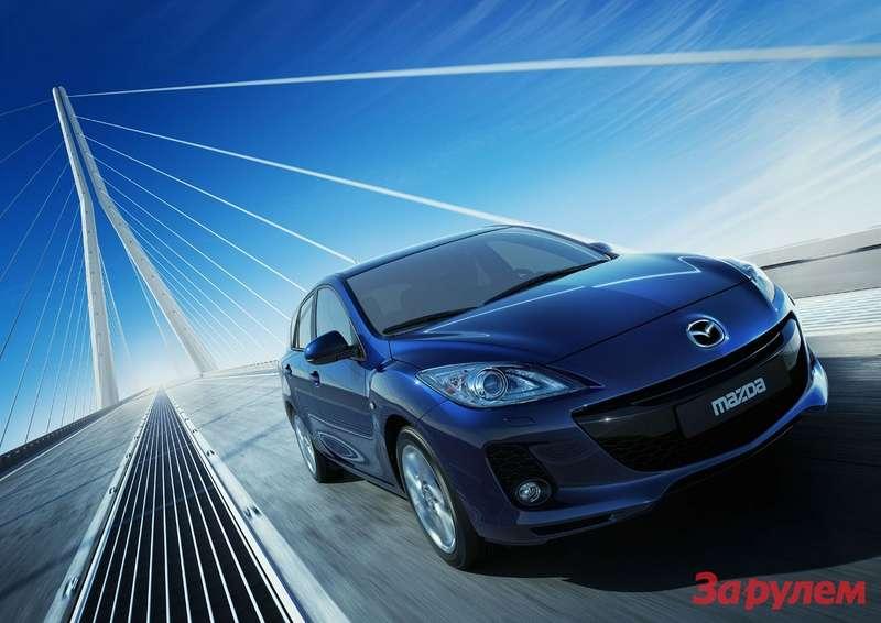 Mazda3_FL_5HB_action_2__jpg72