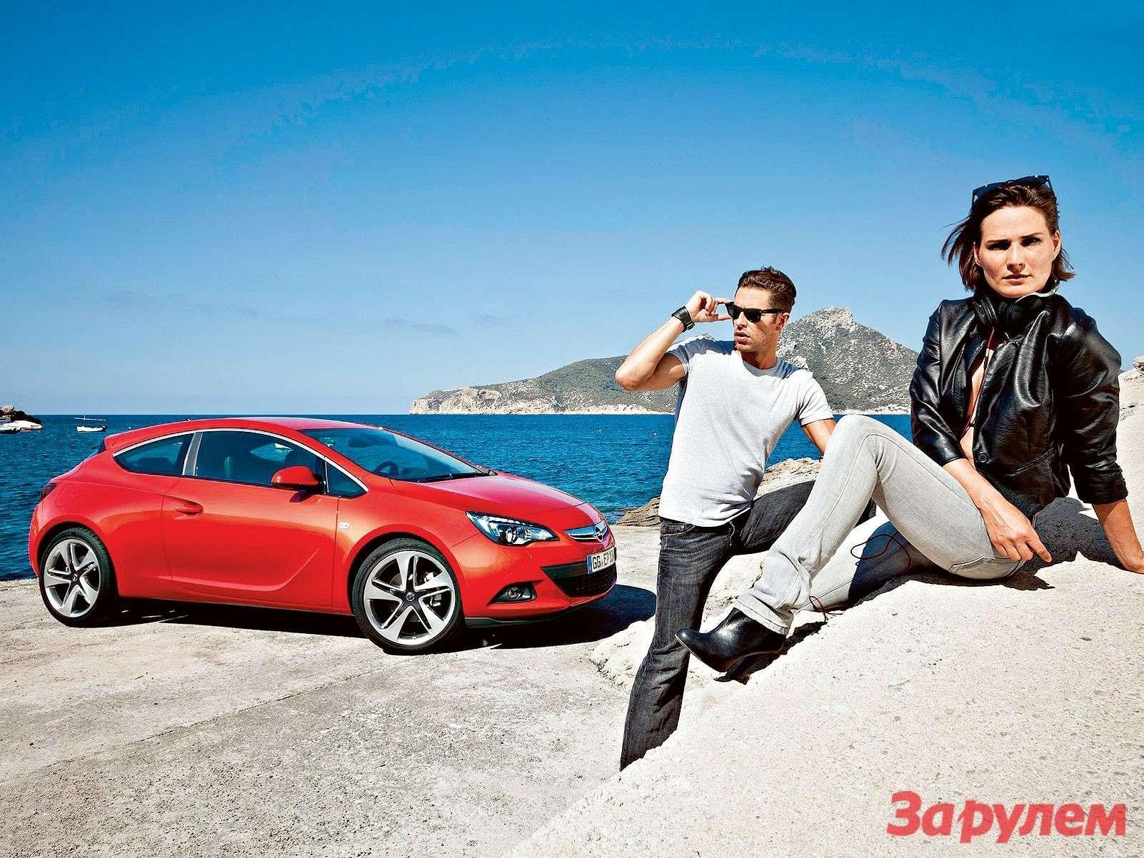 Opel-Astra_GTCr_26