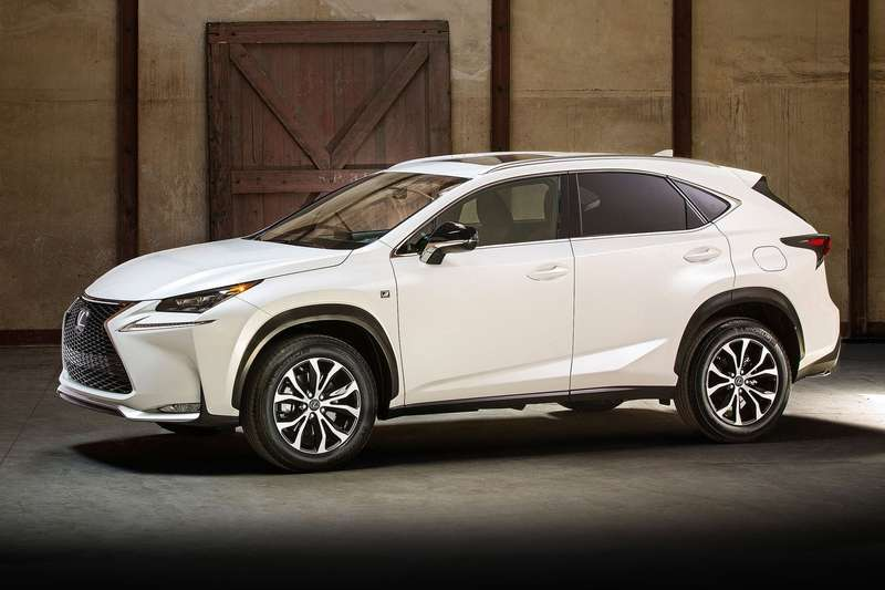 Lexus-NX_2015_1600x1200_wallpaper_07