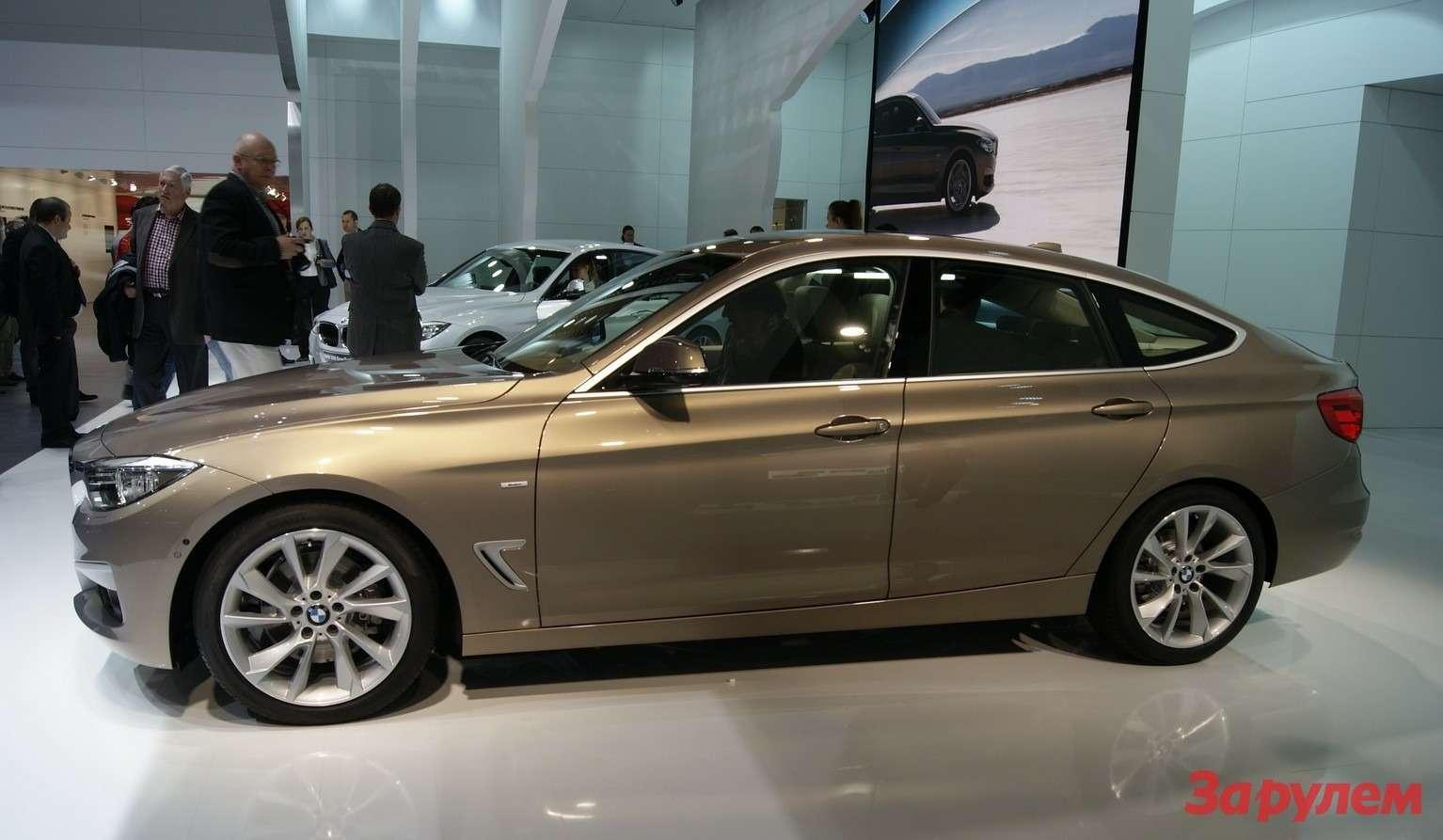BMW_3_GT_2