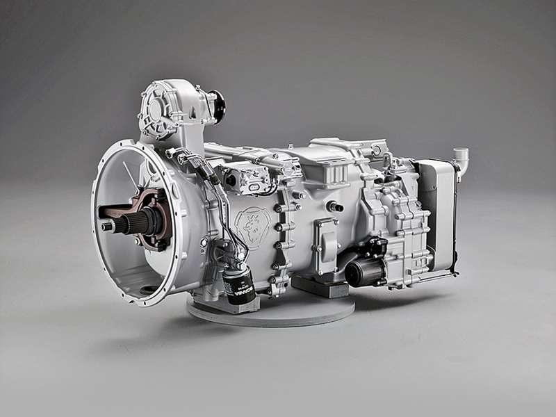 Коробки-передач-Scania-делает-сама