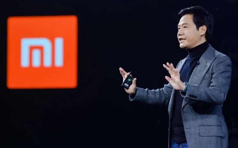 У Xiaomi появилось производство автомобилей