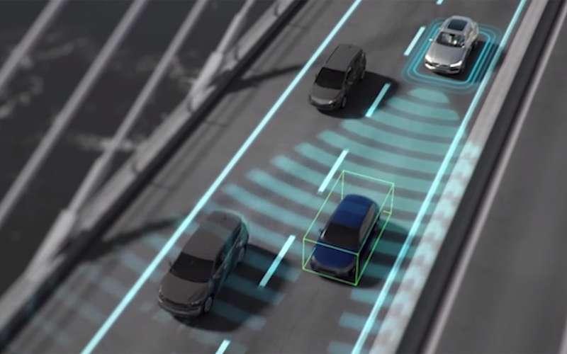 Стоит липолагаться наэлектронику? Euro NCAP провела тесты «автопилотов»