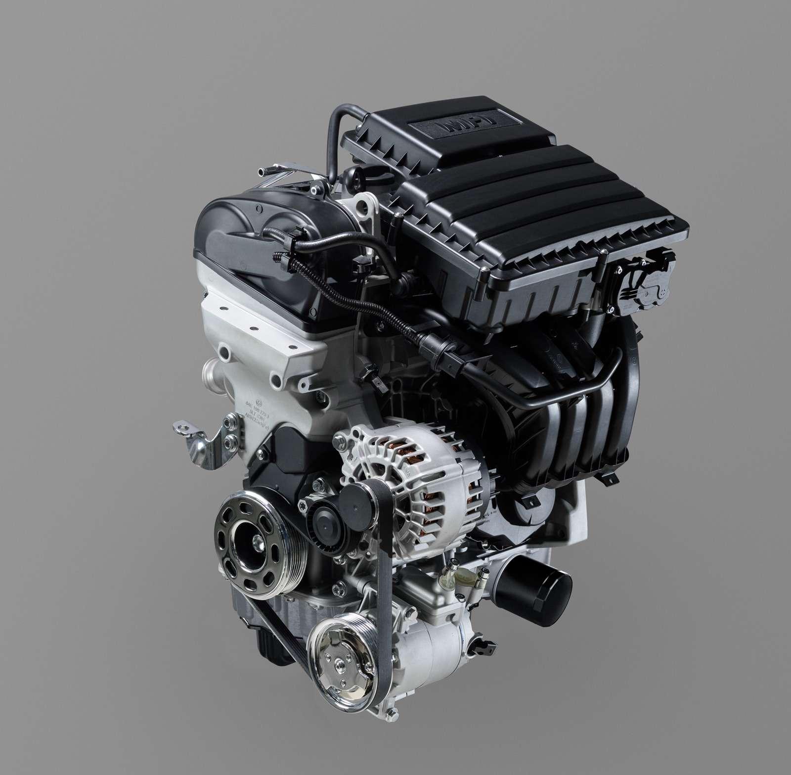 volkswagen_polo_new_engine