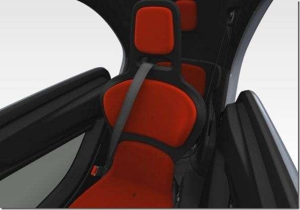 Autoliv belt_thumb
