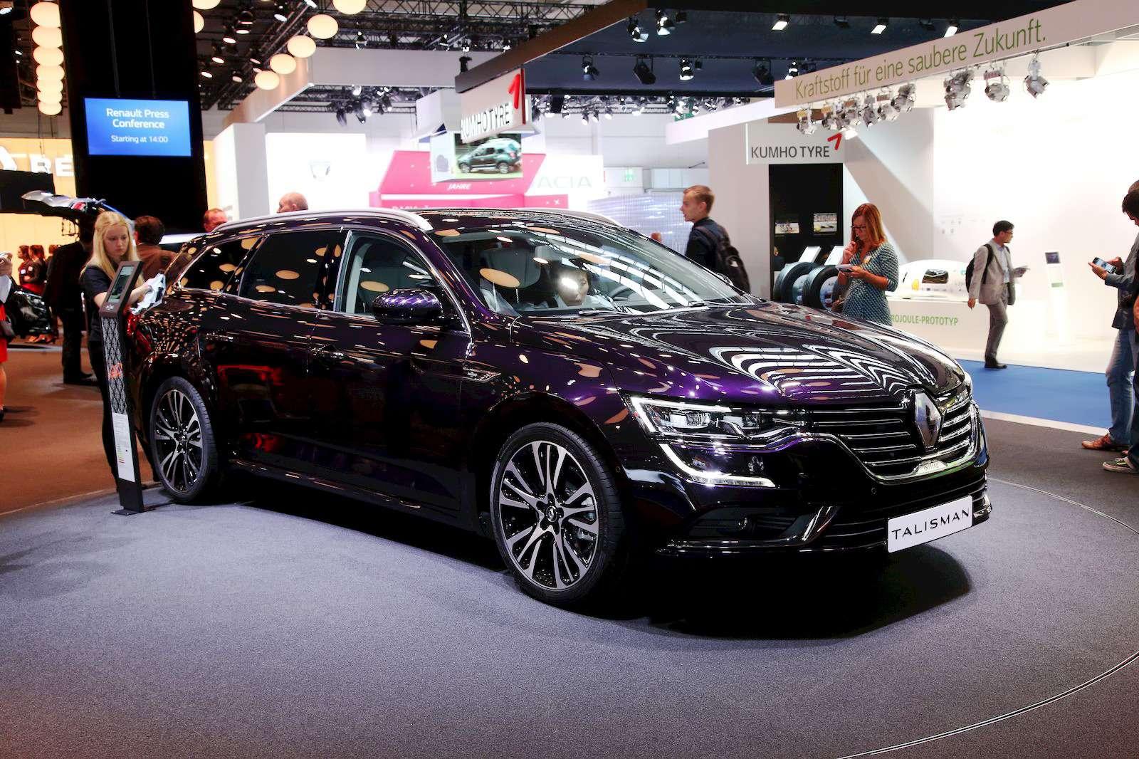 Renault_Talisman