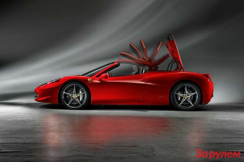Ferrari-458_Spider_2013_1600x1200_wallpaper_03