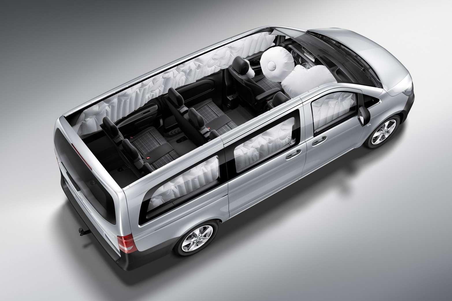 Mercedes-Benz-Vito-62