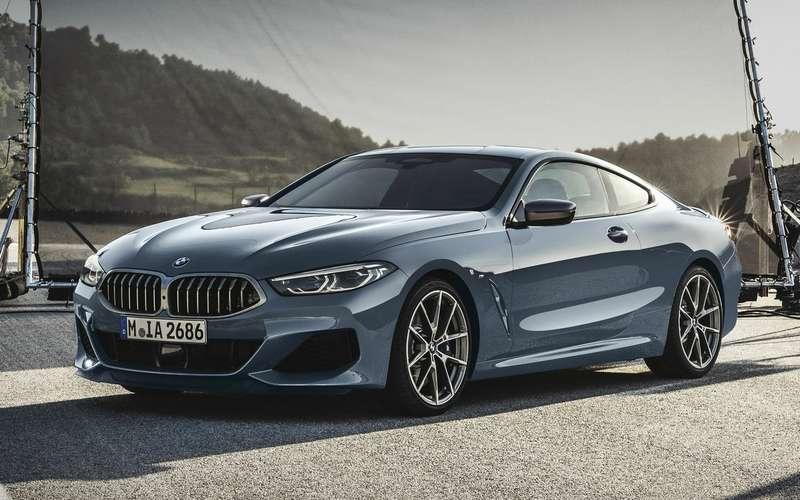 Хочу BMW спробегом— все главные проблемы
