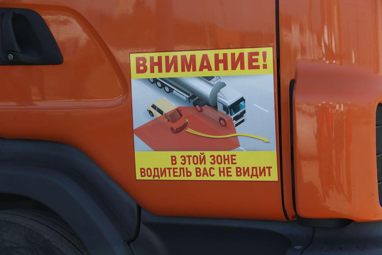 Откуда берется плохой бензин? Расследование эксперта «Зарулем»— фото 575538