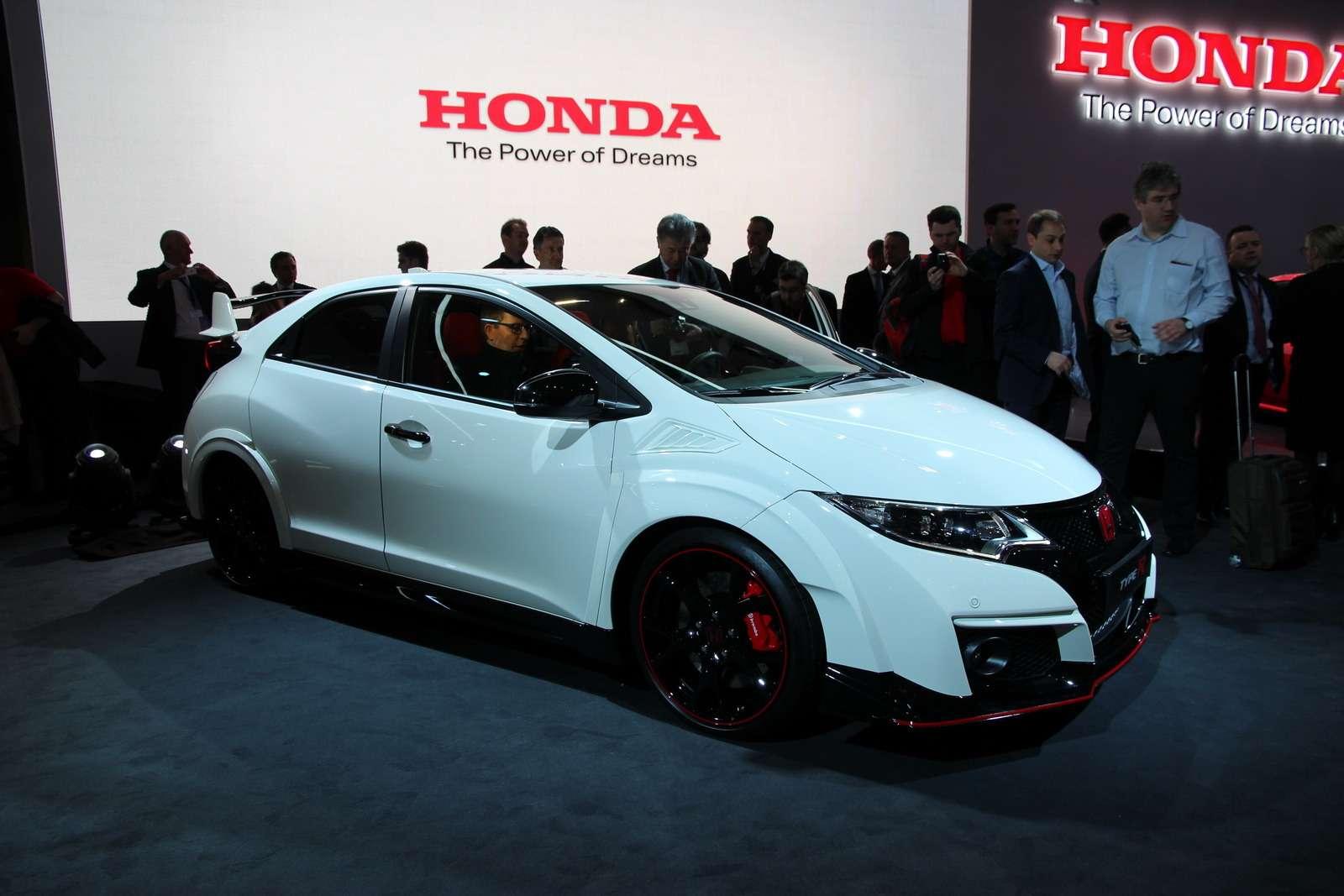 09_Honda Civic Type К (1)_новый размер