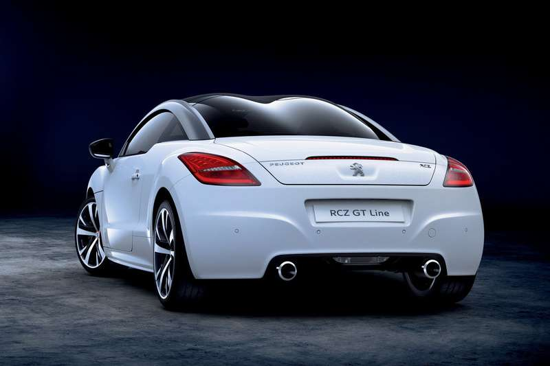 Peugeot-RCZ-GT-Line-2
