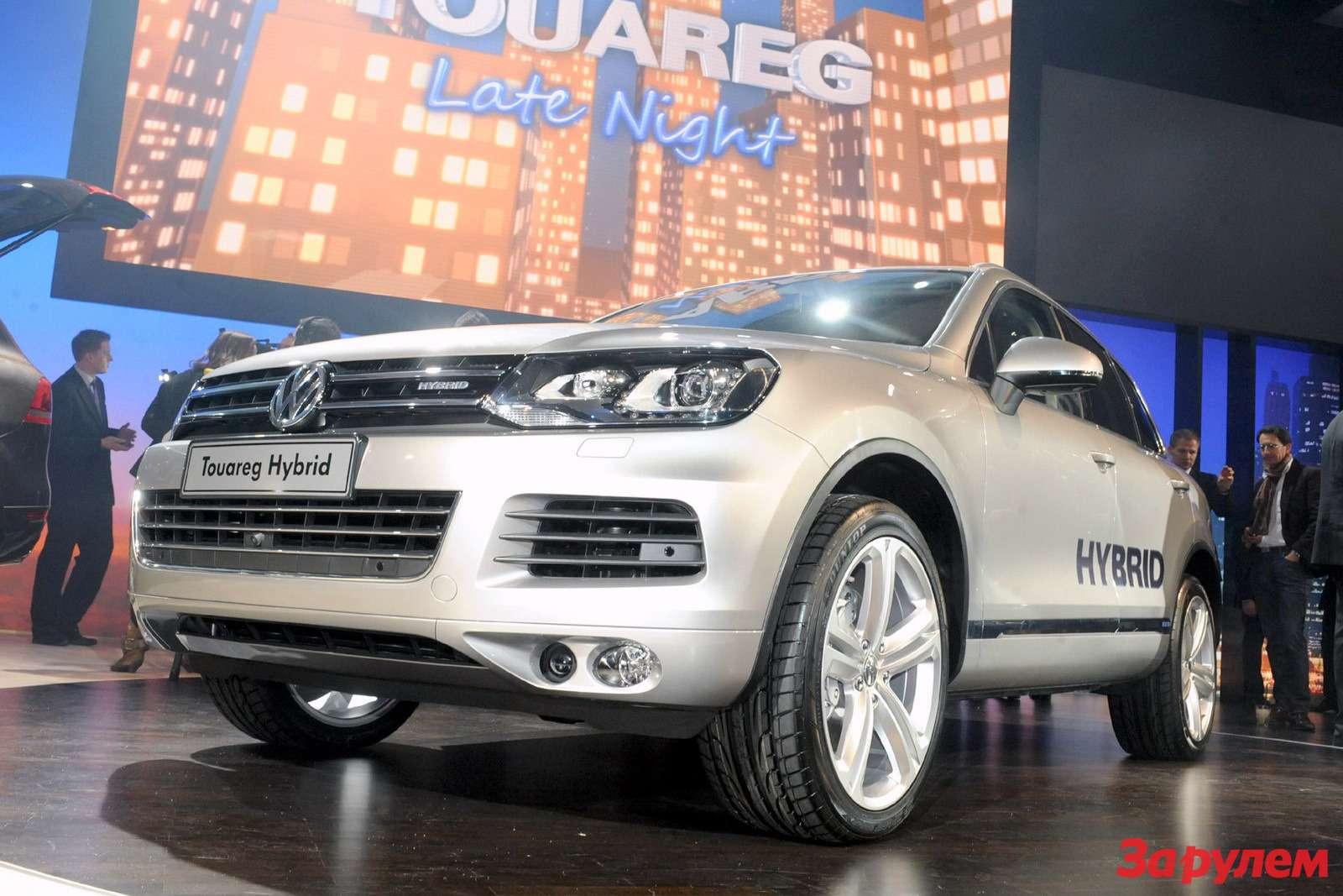 2011-VW-Touareg-Presentation8