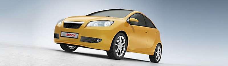 products_AutomotiveTechnology_kv_w734