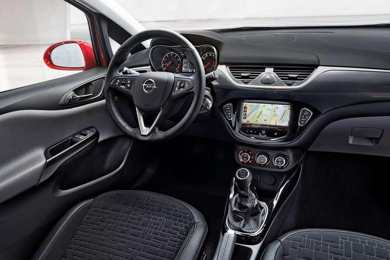 2015-Opel-Corsa-9