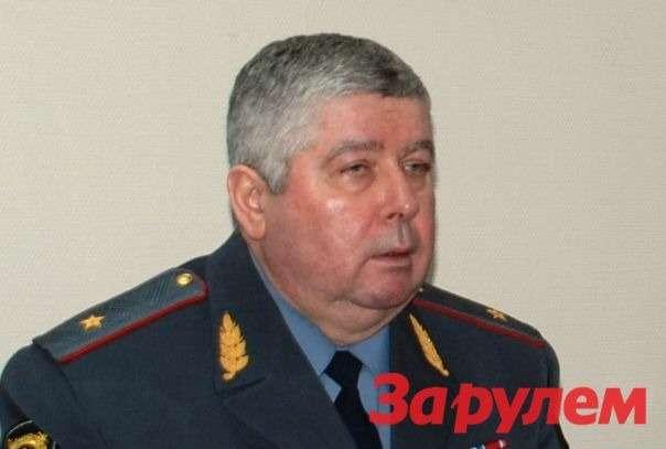 Kazanzev