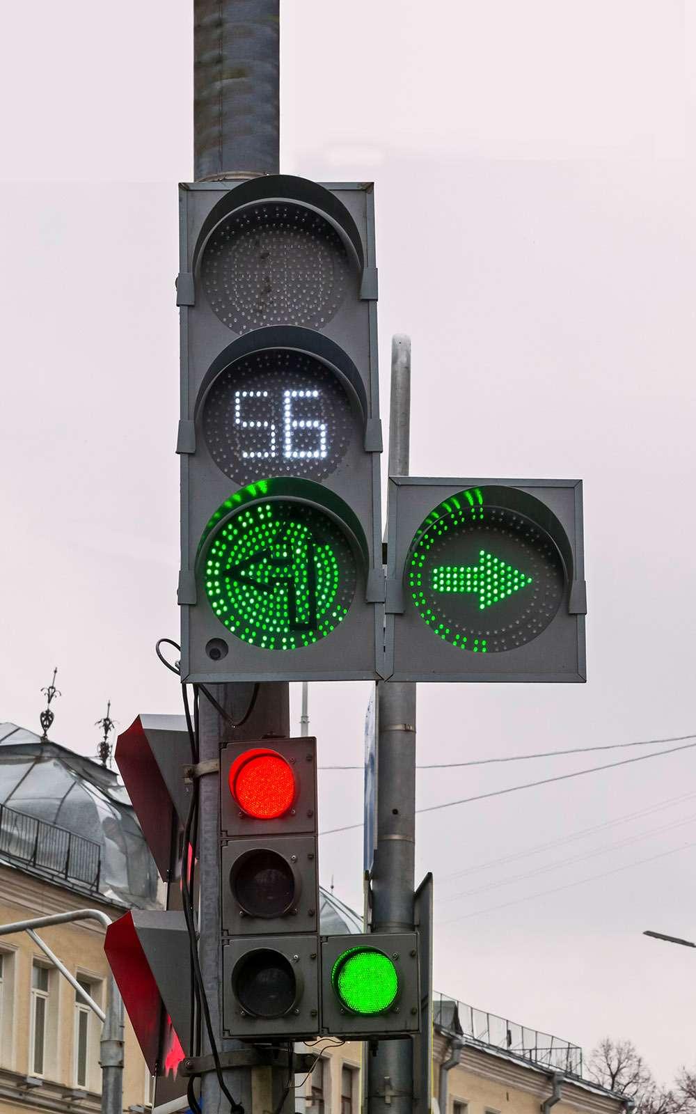 5 миллионов заперекресток— расследование ЗРпро светофоры— фото 780854