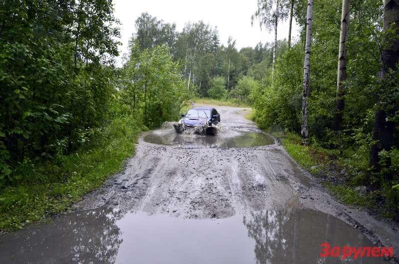 Belomorcanal_Subaru_road_trip_06