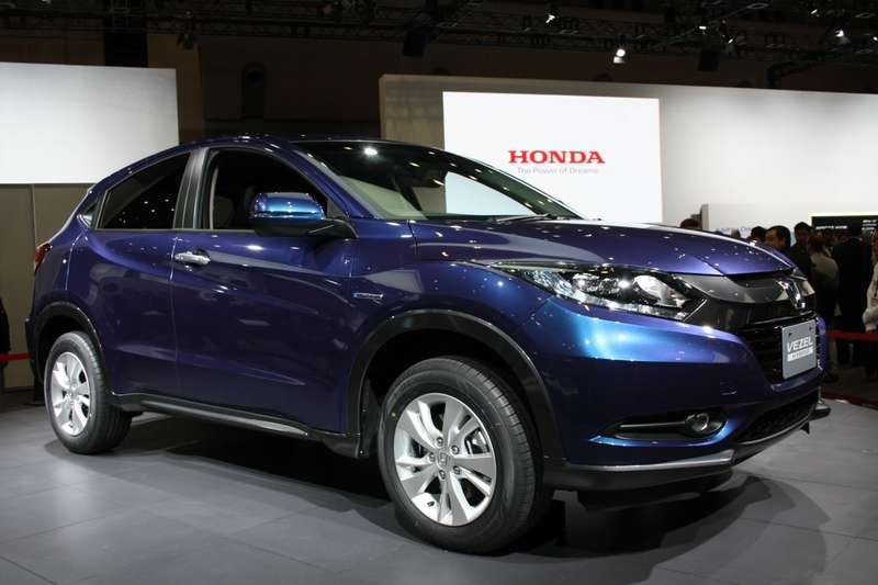 http://www.autonews.com/article/20140115/OEM04/140119764/acura-considers-compact-crossover-similar-to-fit-based-utility#
