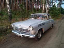 P40720-195005