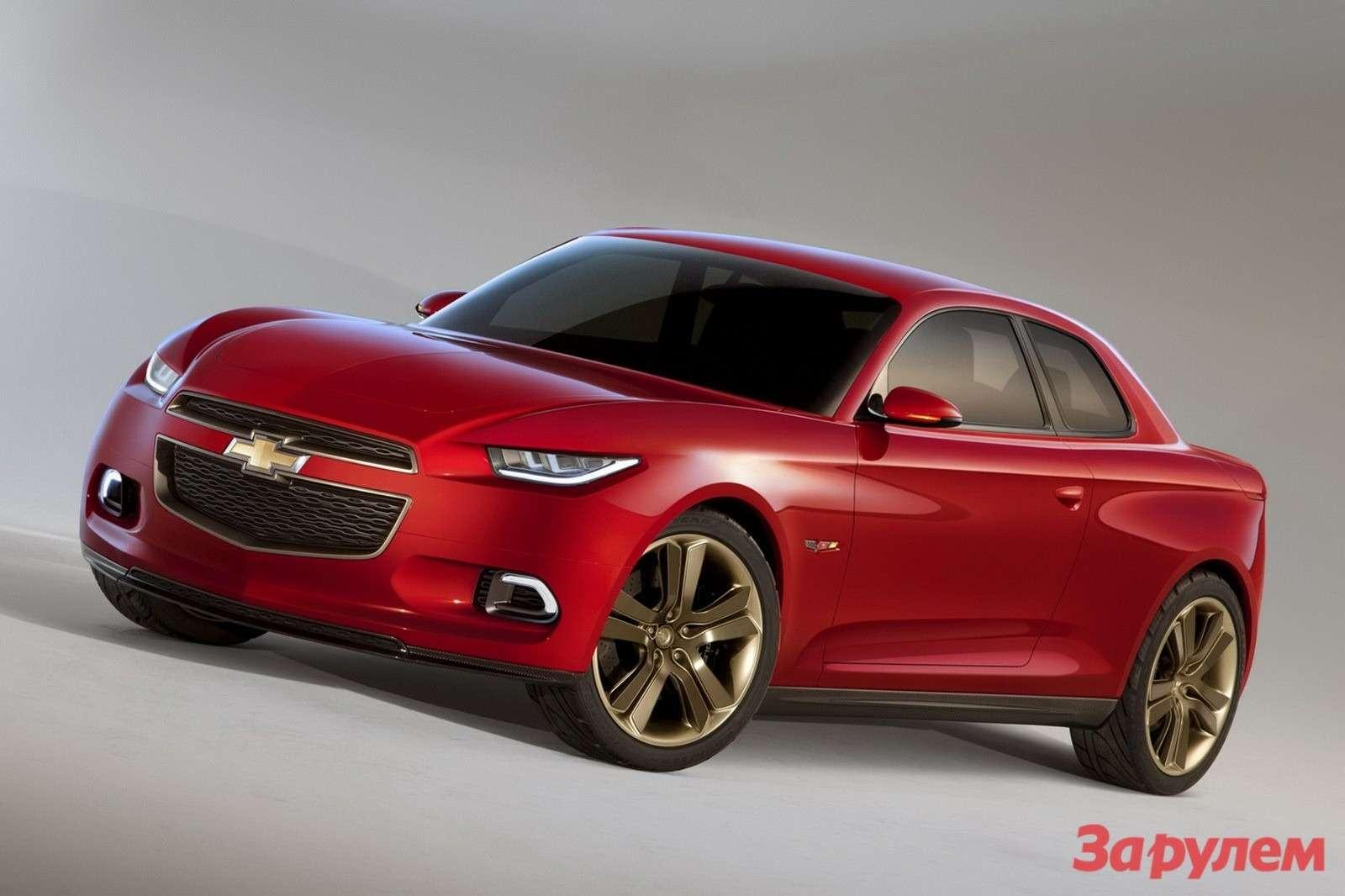 Chevrolet-Concepts-5[2]