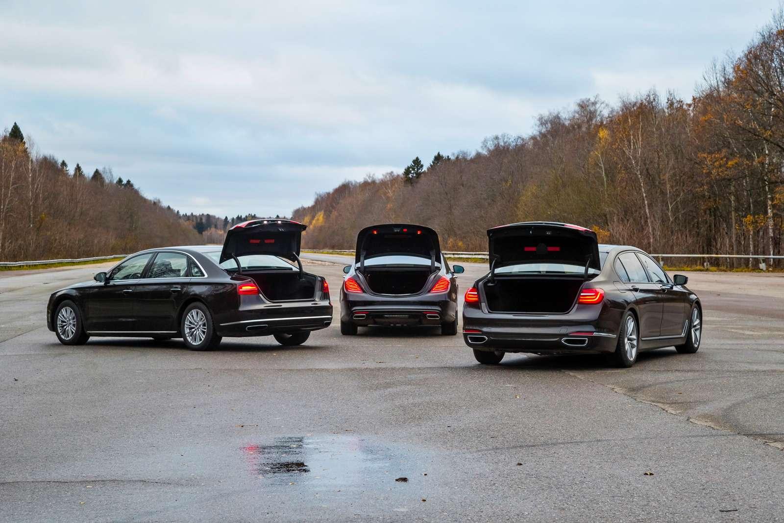 07-BMW-7-Mers-S--AUDI-A-8_zr-01_16