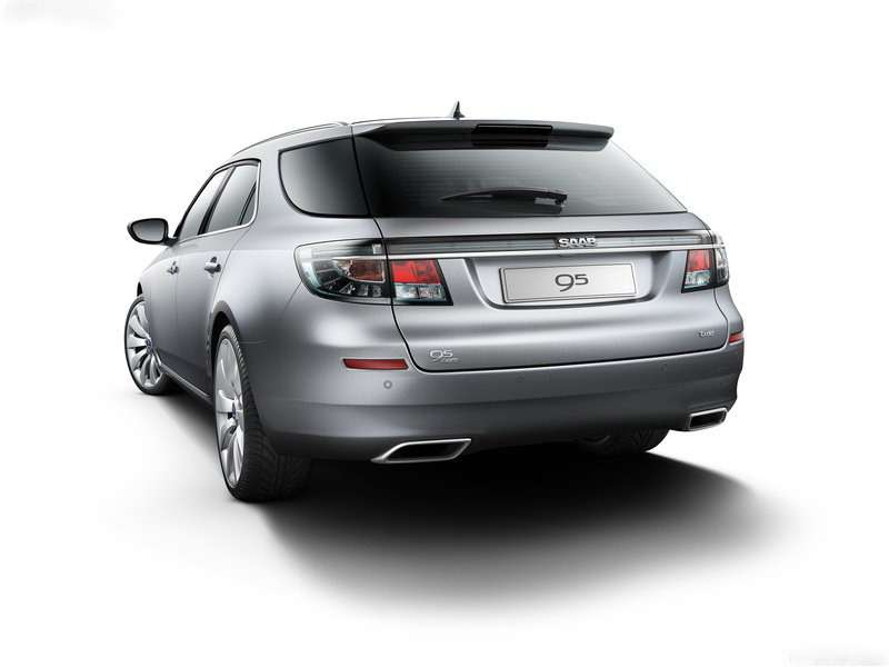 Saab-9-5_SportWagon_2012_03_no_copyright