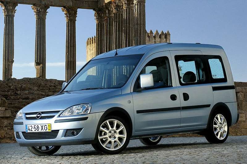 Opel_Combo_no_copyright
