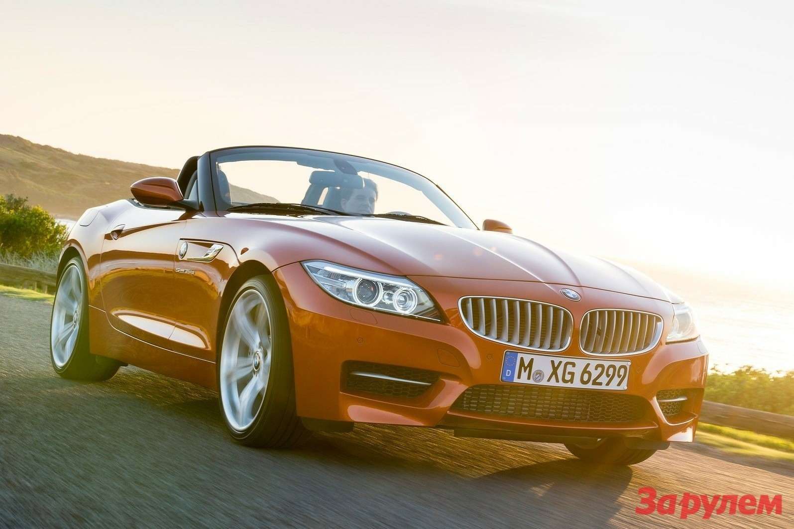 BMW-Z4_Roadster_2014_1600x1200_wallpaper_01