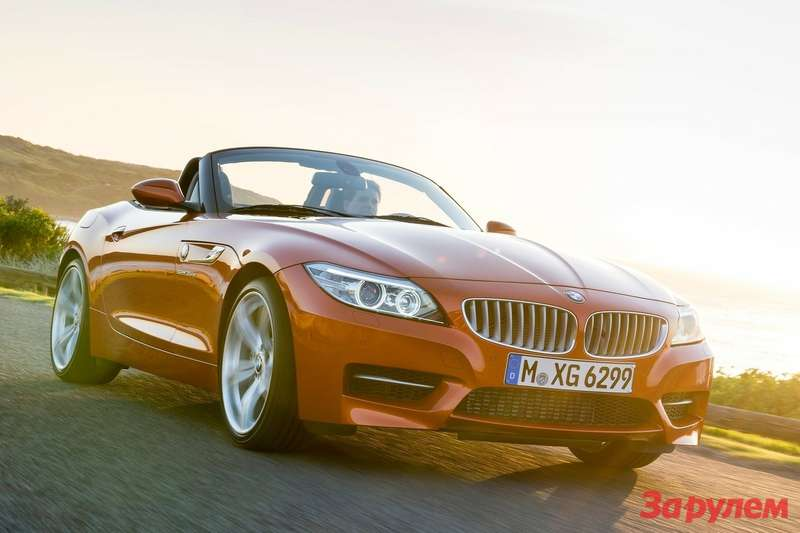 BMW-Z4_Roadster_2014_1600x1200_wallpaper_01