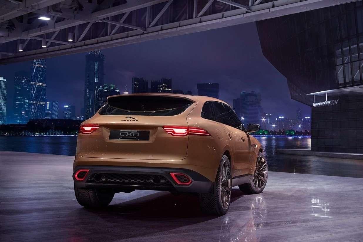 Jaguar-C-X17_5-Seater_Concept_2013_1600x1200_wallpaper_08