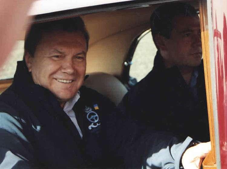 Yanukovich_no_copyright