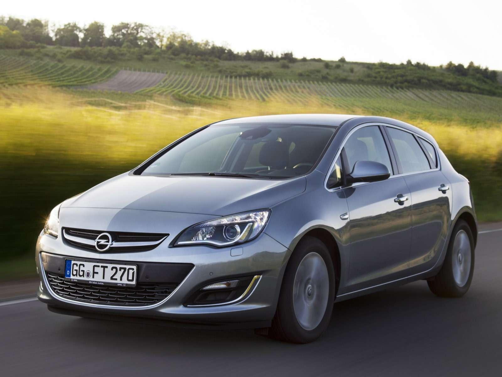 Opel_Astra new