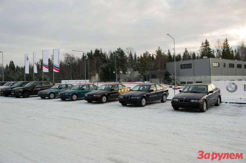 BMWxDrive toRally (39)