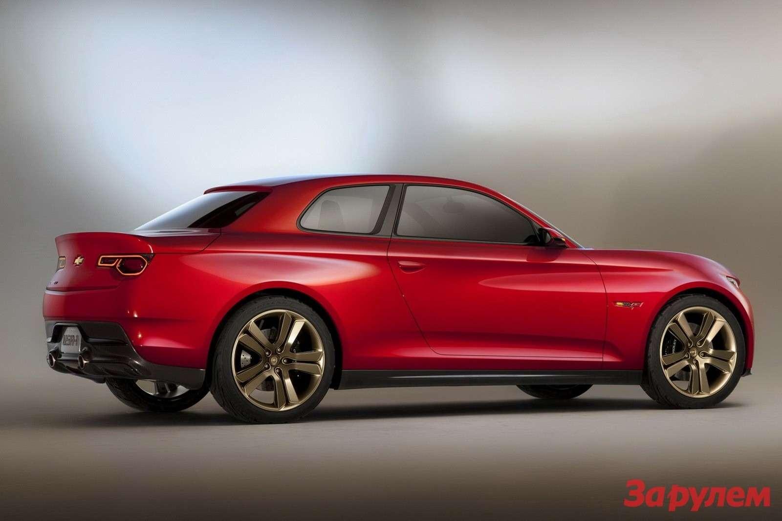 Chevrolet-Concepts-6[2]