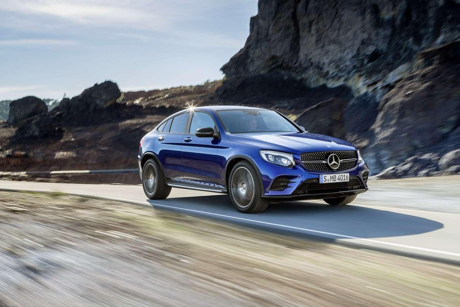 Mercedes-GLC-Coupe-5