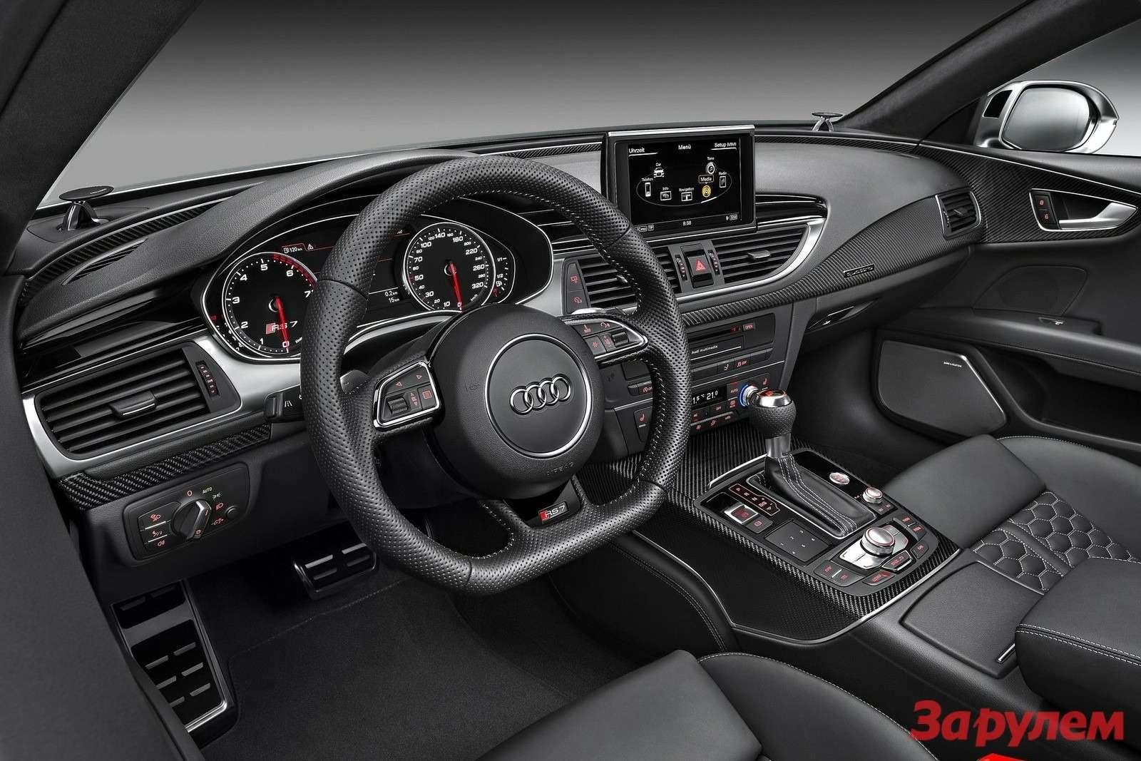 Audi-RS7_Sportback_2014_1600x1200_wallpaper_0b
