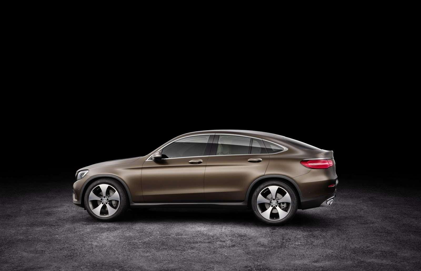 Mercedes-GLC-Coupe-4